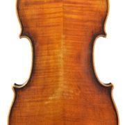 1920s german viola 2