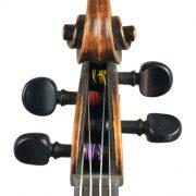 1920s German Viola 3