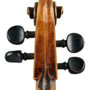 1920s German Viola 4