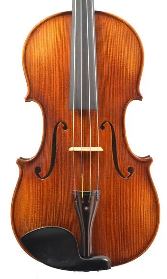 sandner viola 16