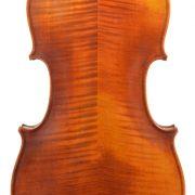 sandner viola 16 2