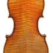 1930s Czech Viola 2