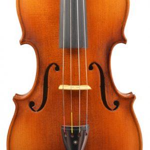 Sandner Viola 15.5 1