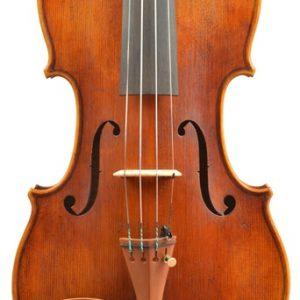 Violin - $395 to $1,000